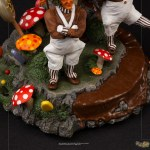iron-studios-willy-wonka-deluxe-bds-art-1-10-scale-statue-chocolate-factory-collectibles-img09