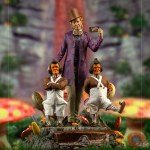 iron-studios-willy-wonka-deluxe-bds-art-1-10-scale-statue-chocolate-factory-collectibles-img11