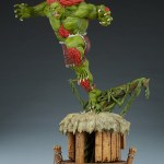 pcs-collectibles-blanka-ultra-1-4-scale-statue-street-fighter-collectibles-capcom-img04