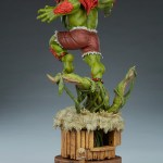 pcs-collectibles-blanka-ultra-1-4-scale-statue-street-fighter-collectibles-capcom-img06