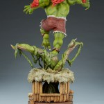 pcs-collectibles-blanka-ultra-1-4-scale-statue-street-fighter-collectibles-capcom-img07