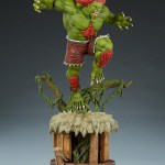 pcs-collectibles-blanka-ultra-1-4-scale-statue-street-fighter-collectibles-capcom-img09