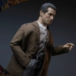 present-toys-pt-sp20-the-second-mob-boss-1-6-scale-figure-vito-corleone-collectibles-img03