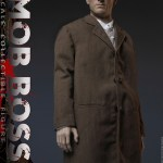 present-toys-pt-sp20-the-second-mob-boss-1-6-scale-figure-vito-corleone-collectibles-img05