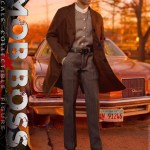 present-toys-pt-sp20-the-second-mob-boss-1-6-scale-figure-vito-corleone-collectibles-img08