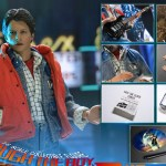 present-toys-pt-sp21-time-travel-man-1-6-scale-figure-marty-mcfly-back-to-the-future-collectibles-img08