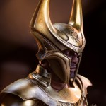toys-era-te008-the-omniscient-1-6-scale-figure-heimdall-sixth-scale-marvel-collectibles-img05