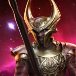 toys-era-te008-the-omniscient-1-6-scale-figure-heimdall-sixth-scale-marvel-collectibles-img07