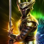 toys-era-te008-the-omniscient-1-6-scale-figure-heimdall-sixth-scale-marvel-collectibles-img12