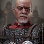haoyu-toys-hhmodel-hh18026-trumpeter-1-6-scale-figure-imperial-legion-collectibles-sixth-scale-img07