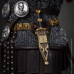 haoyu-toys-hhmodel-hh18026-trumpeter-1-6-scale-figure-imperial-legion-collectibles-sixth-scale-img10
