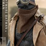 hot-toys-knightmare-batman-and-superman-1-6-scale-collectible-set-justice-league-collectibles-img14