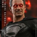 hot-toys-knightmare-batman-and-superman-1-6-scale-collectible-set-justice-league-collectibles-img29