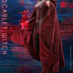 hot-toys-the-scarlet-witch-sixth-scale-figure-wandavision-marvel-collectibles-tms036-img03