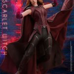 hot-toys-the-scarlet-witch-sixth-scale-figure-wandavision-marvel-collectibles-tms036-img06