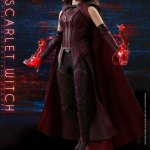 hot-toys-the-scarlet-witch-sixth-scale-figure-wandavision-marvel-collectibles-tms036-img07