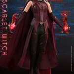 hot-toys-the-scarlet-witch-sixth-scale-figure-wandavision-marvel-collectibles-tms036-img08