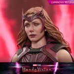 hot-toys-the-scarlet-witch-sixth-scale-figure-wandavision-marvel-collectibles-tms036-img21