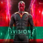 hot-toys-vision-sixth-scale-figure-wandavision-marvel-collectibles-tms037-img01
