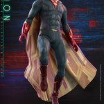 hot-toys-vision-sixth-scale-figure-wandavision-marvel-collectibles-tms037-img05