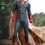 hot-toys-vision-sixth-scale-figure-wandavision-marvel-collectibles-tms037-img14