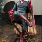 hot-toys-vision-sixth-scale-figure-wandavision-marvel-collectibles-tms037-img15