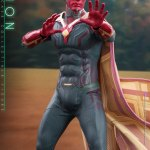 hot-toys-vision-sixth-scale-figure-wandavision-marvel-collectibles-tms037-img16