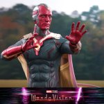 hot-toys-vision-sixth-scale-figure-wandavision-marvel-collectibles-tms037-img17