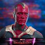 hot-toys-vision-sixth-scale-figure-wandavision-marvel-collectibles-tms037-img20