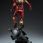 pcs-collectibles-iron-man-1-3-scale-statue-avengers-marvel-gamer-verse-collectibles-img06