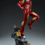 pcs-collectibles-iron-man-1-3-scale-statue-avengers-marvel-gamer-verse-collectibles-img07