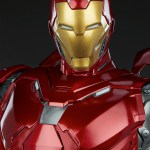 pcs-collectibles-iron-man-1-3-scale-statue-avengers-marvel-gamer-verse-collectibles-img09