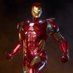 pcs-collectibles-iron-man-1-3-scale-statue-avengers-marvel-gamer-verse-collectibles-img15