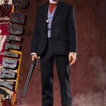 present-toys-pt-sp25-doc-holliday-1-6-scale-figure-tombstone-sixth-scale-collectibles-img02