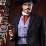 present-toys-pt-sp25-doc-holliday-1-6-scale-figure-tombstone-sixth-scale-collectibles-img06