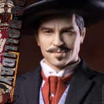 present-toys-pt-sp25-doc-holliday-1-6-scale-figure-tombstone-sixth-scale-collectibles-img08
