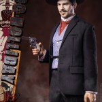 present-toys-pt-sp25-doc-holliday-1-6-scale-figure-tombstone-sixth-scale-collectibles-img10