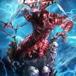 prime-1-studio-batman-the-red-death-1-3-scale-statue-dark-nights-metal-comics-collectibles-img01