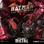 prime-1-studio-batman-the-red-death-1-3-scale-statue-dark-nights-metal-comics-collectibles-img02