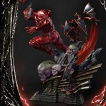 prime-1-studio-batman-the-red-death-1-3-scale-statue-dark-nights-metal-comics-collectibles-img05