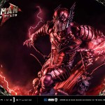 prime-1-studio-batman-the-red-death-1-3-scale-statue-dark-nights-metal-comics-collectibles-img19