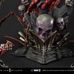 prime-1-studio-batman-the-red-death-1-3-scale-statue-dark-nights-metal-comics-collectibles-img34