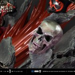 prime-1-studio-batman-the-red-death-1-3-scale-statue-dark-nights-metal-comics-collectibles-img36