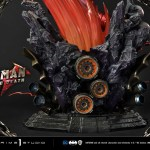 prime-1-studio-batman-the-red-death-1-3-scale-statue-dark-nights-metal-comics-collectibles-img37