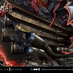 prime-1-studio-batman-the-red-death-1-3-scale-statue-dark-nights-metal-comics-collectibles-img39