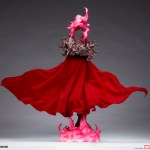 sideshow-collectibles-scarlet-witch-premium-format-figure-statue-marvel-collectibles-img06