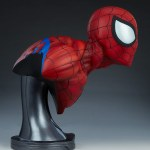 sideshow-collectibles-spider-man-life-size-bust-1-1-scale-marvel-collectibles-img07