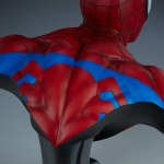 sideshow-collectibles-spider-man-life-size-bust-1-1-scale-marvel-collectibles-img12