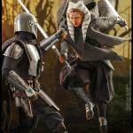 hot-toys-ahsoka-tano-1-6-scale-figure-star-wars-the-mandalorian-collectibles-dx20-img02