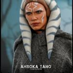 hot-toys-ahsoka-tano-1-6-scale-figure-star-wars-the-mandalorian-collectibles-dx20-img04